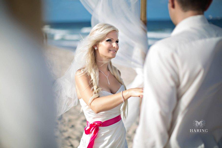 Esküvő és nászút külföldön