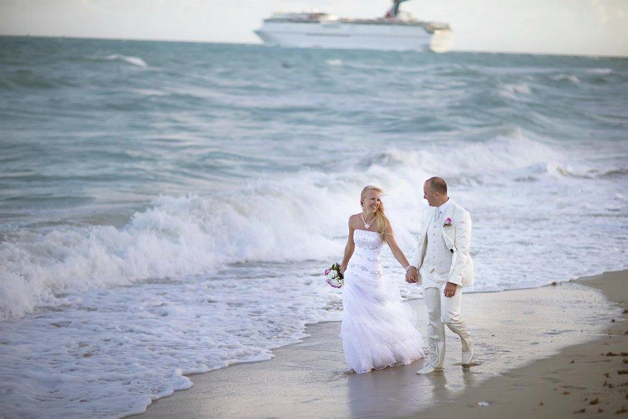 házasság kölföldön