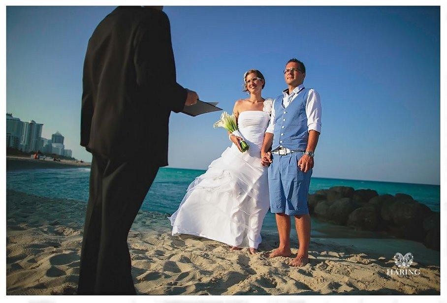 vőlegény menyasszony házasság kölföldön