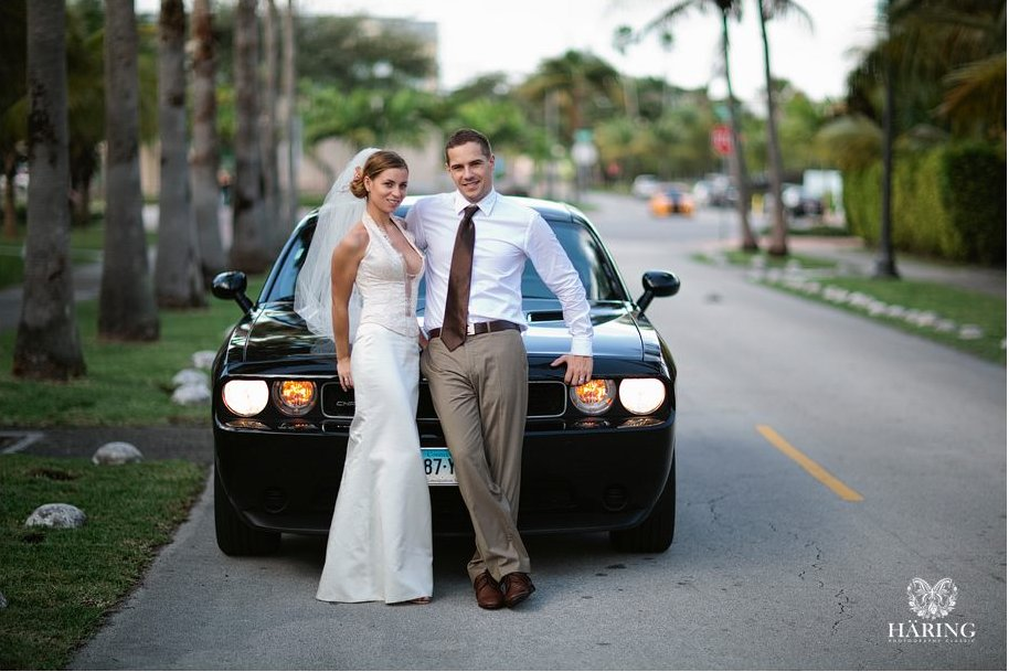 egzotikus esküvő
