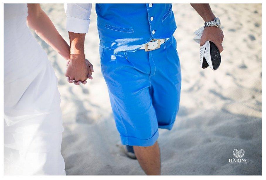 megfizethető külföldi házasságkötési helszínek