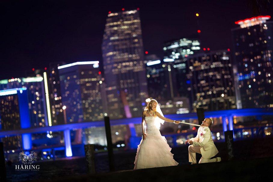 esküvő helyszínének kiválasztása külföldön