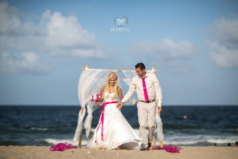 Külföldi esküvők és nászutak