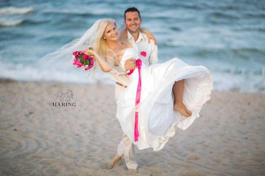 Magyar állampolgár házasságkötése külföldön