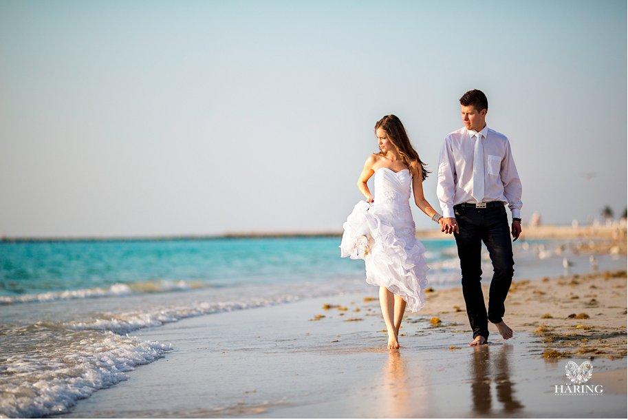 külföldi házasságkötés helszínek