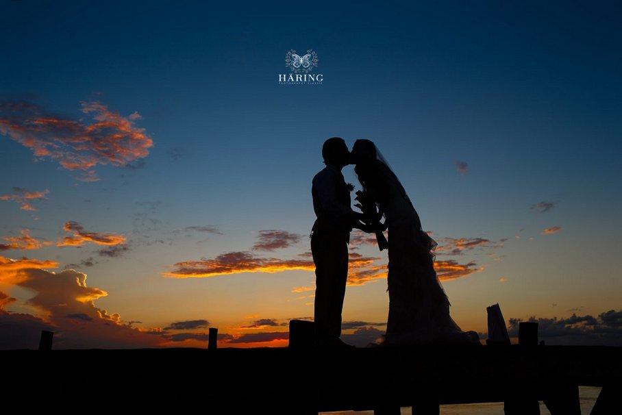 külföldön kötött esküvő