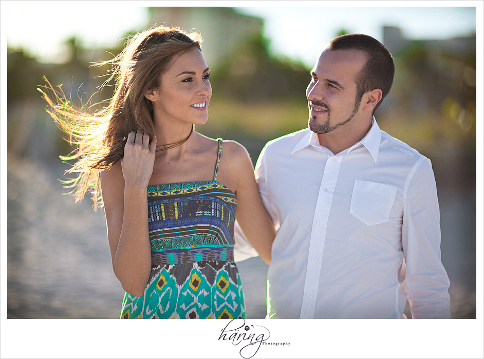 Best Engagement photographer Miami