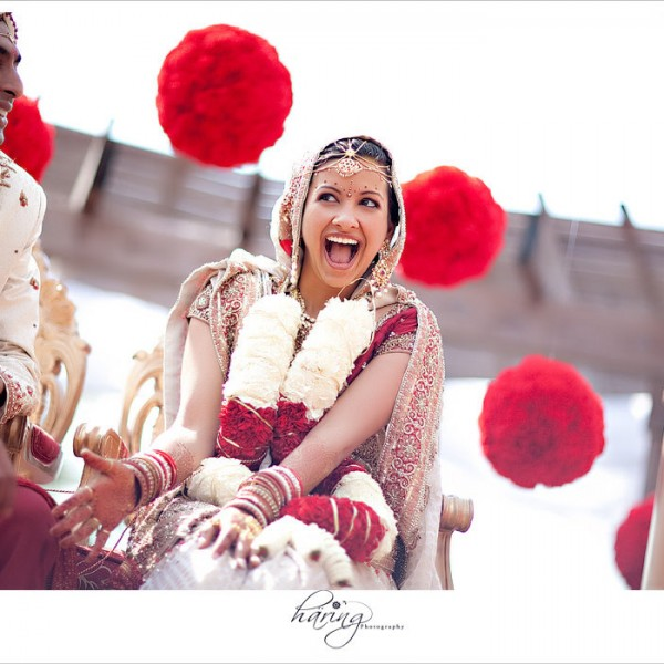 Ankita + Sarat - Orlando, FL - Orlando World Center Marriott Resort - Sneak Peek