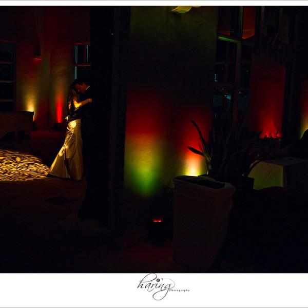 Melissa + Jeff - Miami Beach Wedding Photos