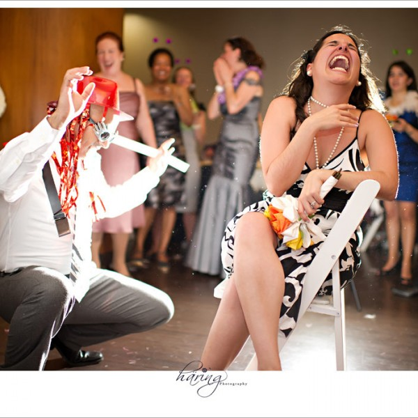 Mariana & Roberto - Miami Wedding Photographer