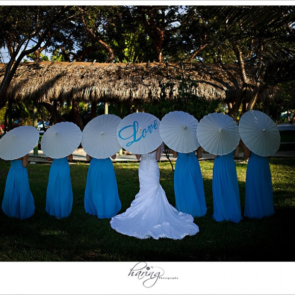 Wedding Photographer's Pick - March - Islamorada