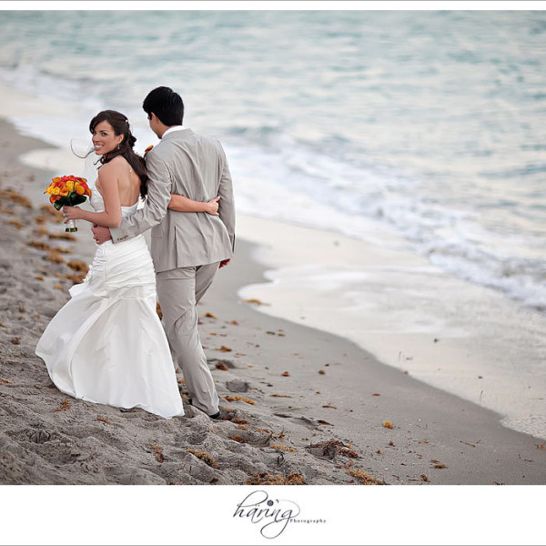 Packing List for Destination Weddings - Miami Wedding Photographer