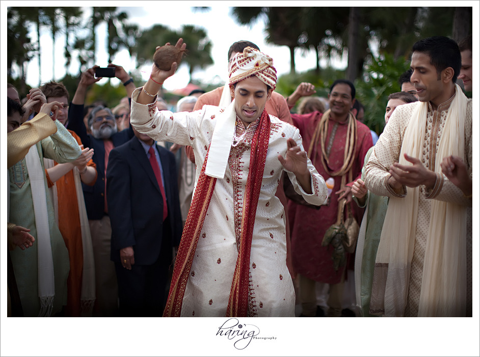 indian traditional dancing