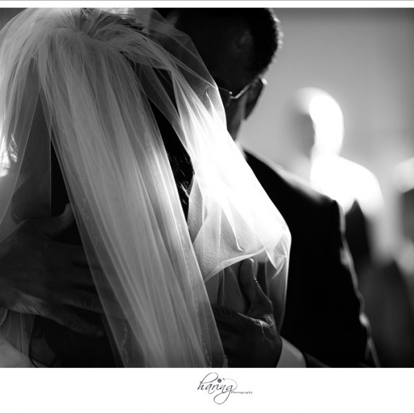 Biltmore Hotel Wedding Photos - Chinwe + David - Sneak Peek