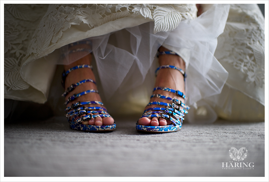 Boca Raton Resort and Club wedding photos