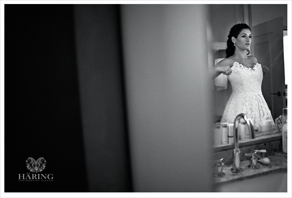 Boca Raton resort jewish wedding photos