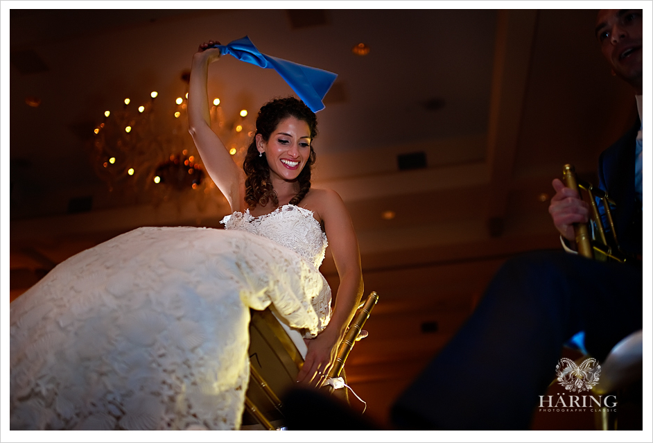 Boca Raton beach club jewish weddings