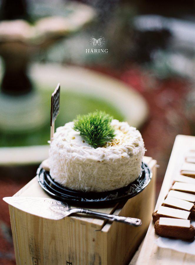 teal grey wedding jewish wedding band rustic wedding cake