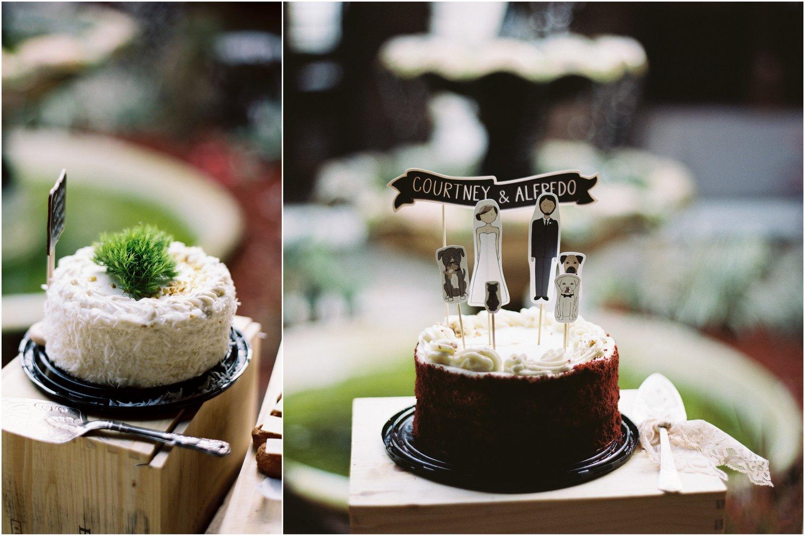 miami wedding photographers. Black Bedroom Furniture Sets. Home Design Ideas