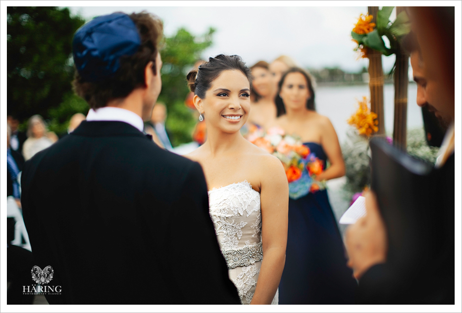 key largo asian dating website Small business web hosting offering additional business services such as: domain name registrations, email accounts, web services, online community resources and various small business solutions.