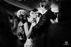 John + Stephanie | Vizcaya Wedding, Miami