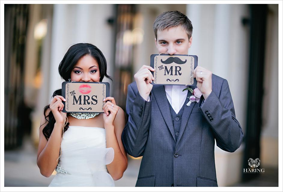 Best Breakers Wedding Photographer