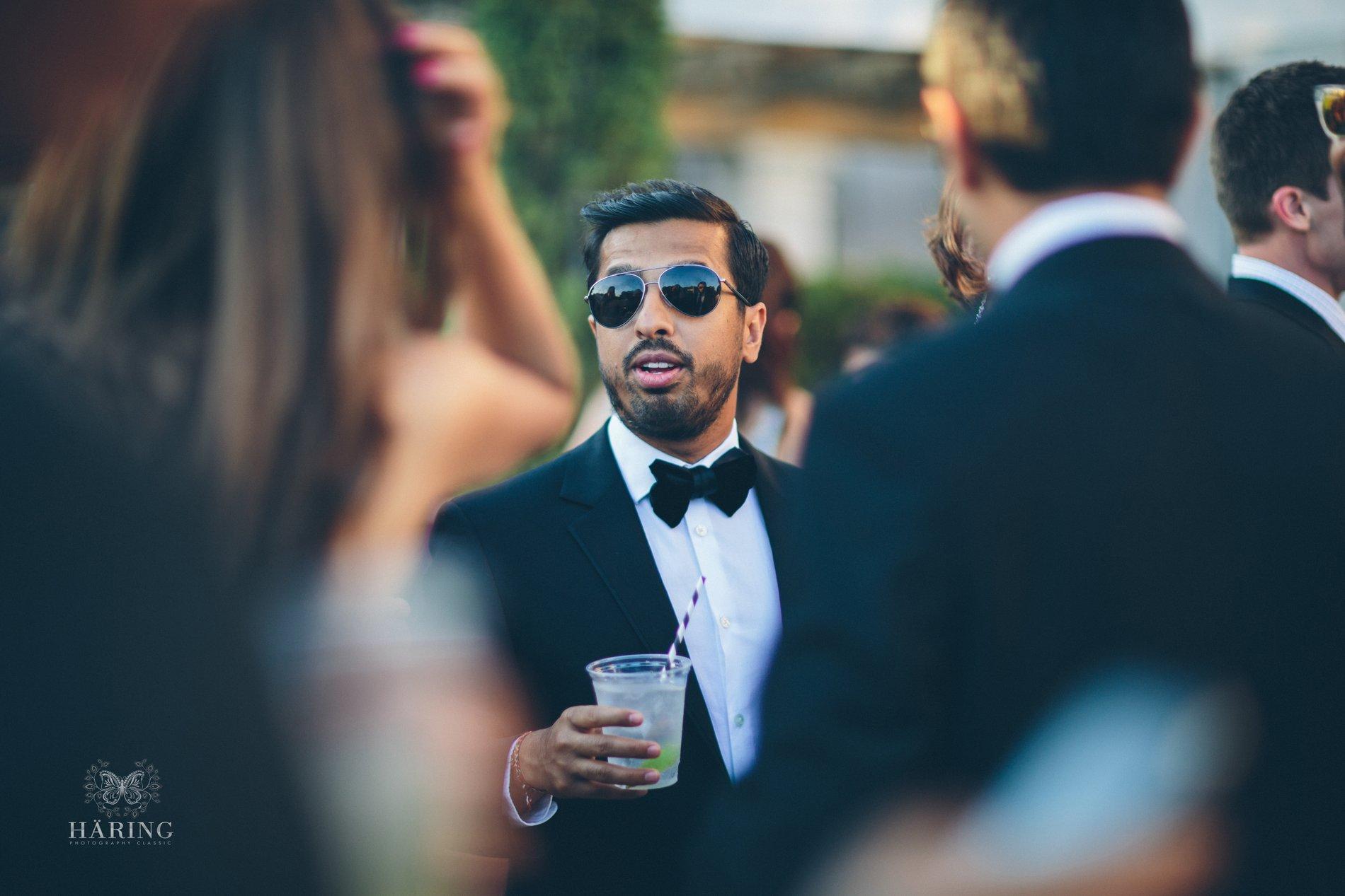vizcyan wedding venue photos