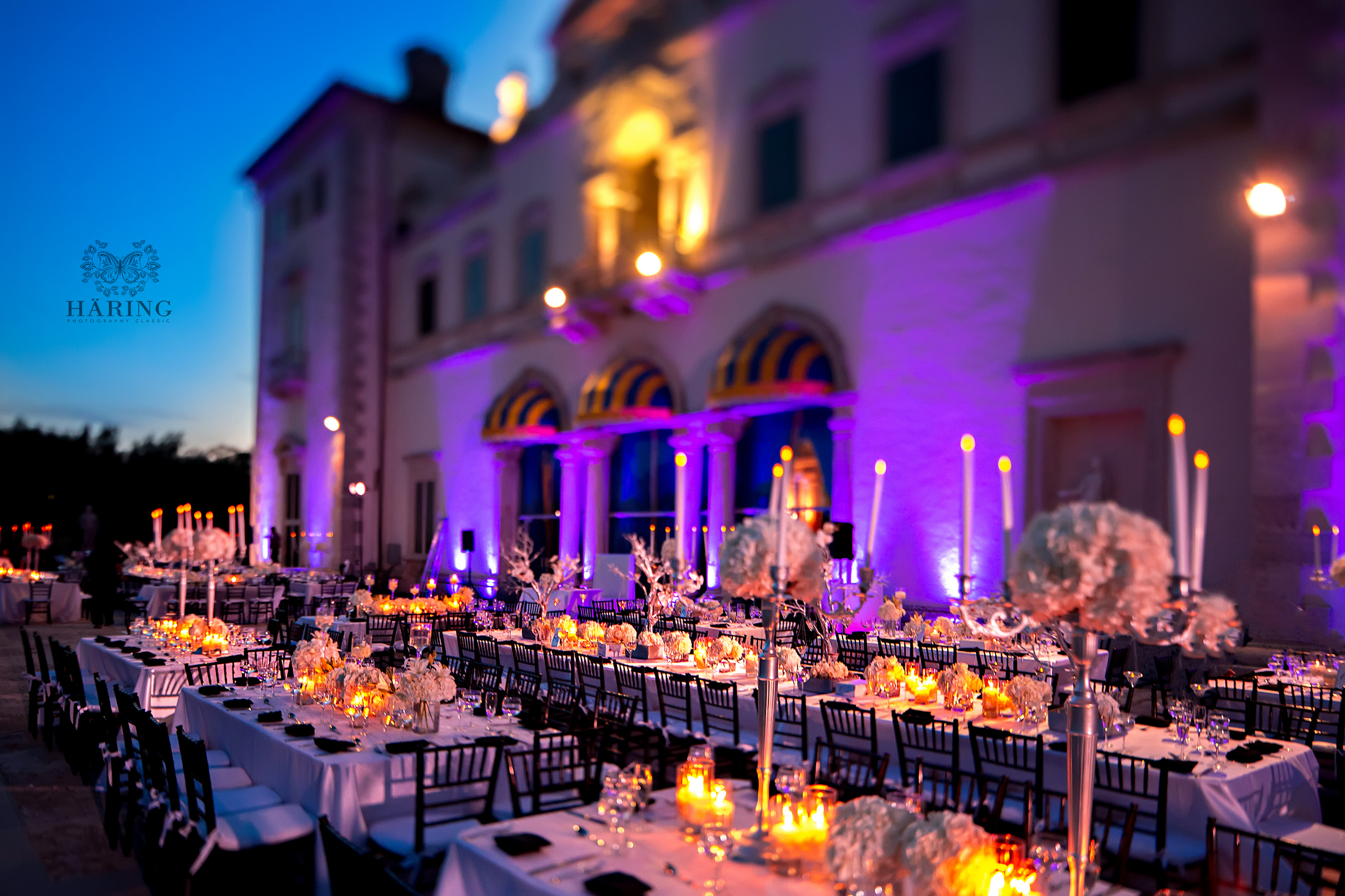 Georgous Vizcaya wedding photos