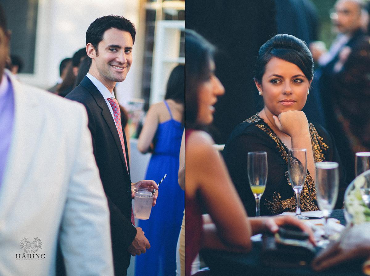 wedding pictures taken at vizcaya