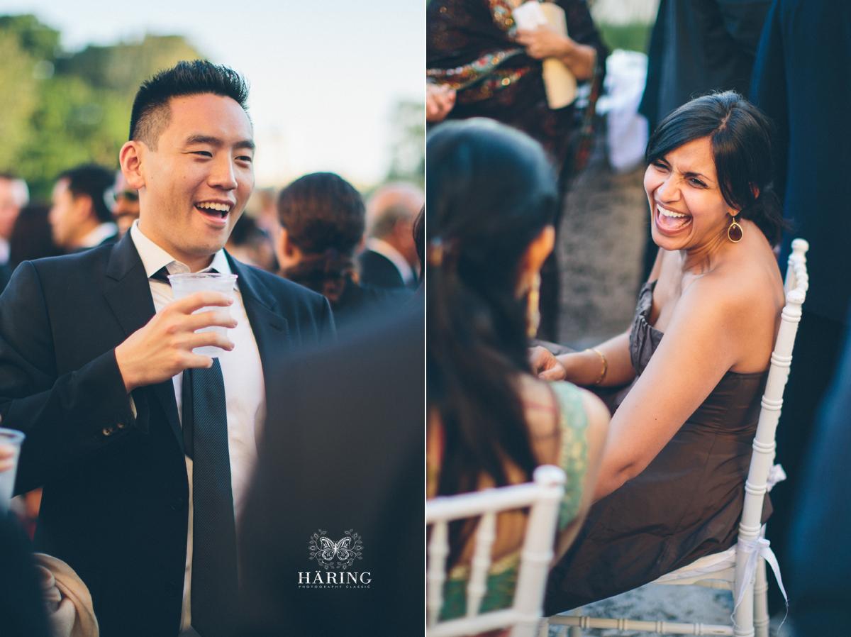 vizcaya wedding pictures
