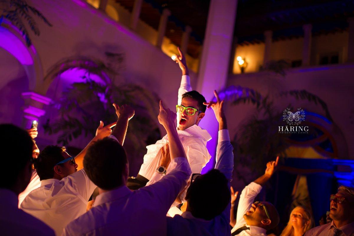 Wonderful Viscaya Weddings