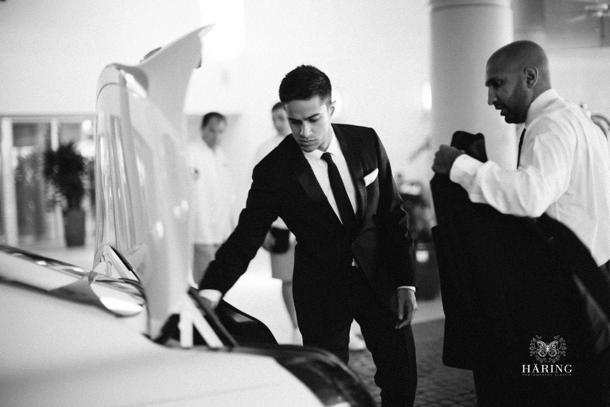 best indian wedding photographer in miami