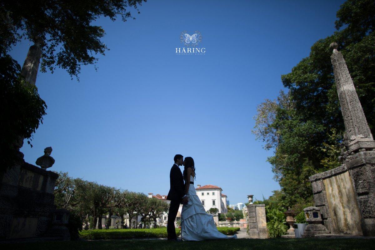 popular viscaya wedding photographer