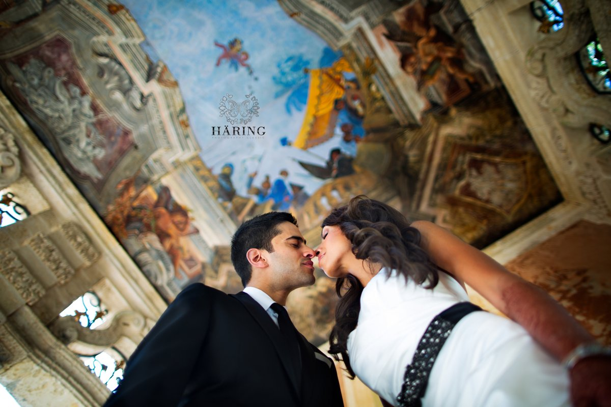 best wedding photographer in the usa