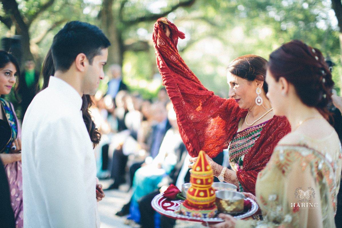 outdoor weddings in Miami-dade
