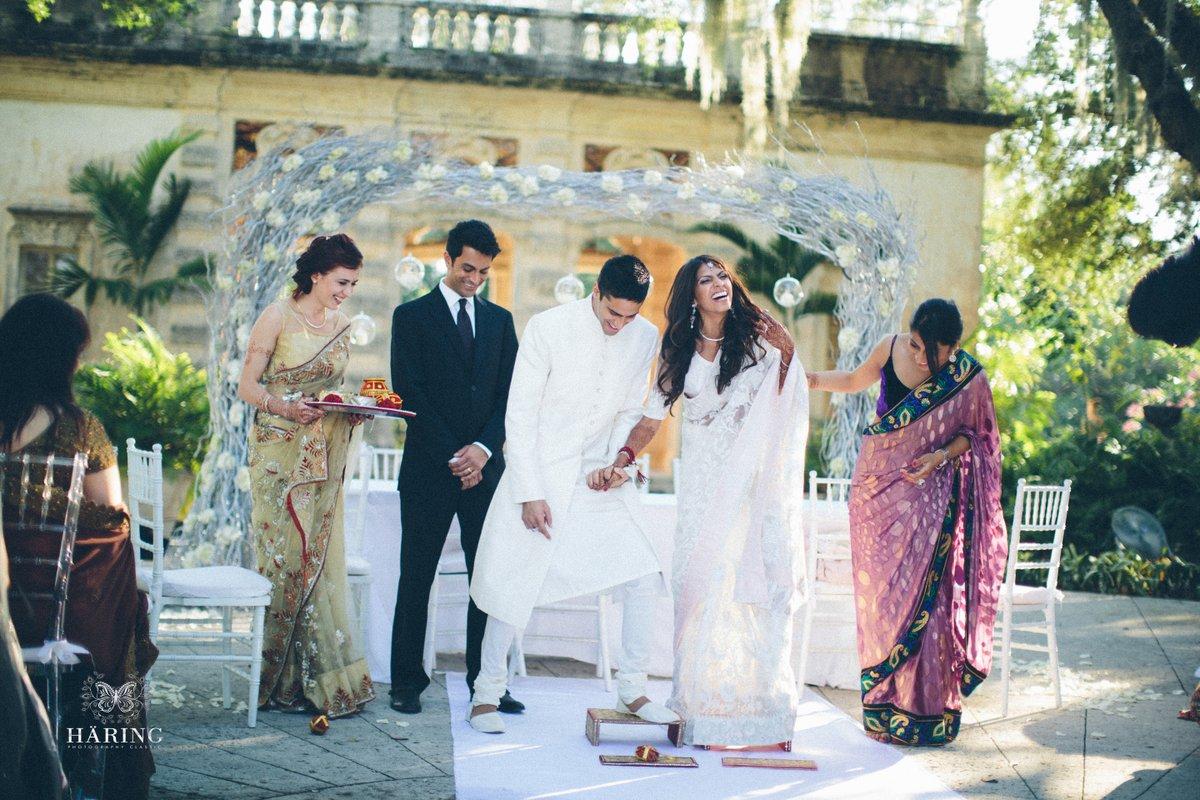 Beautiful wedding photos