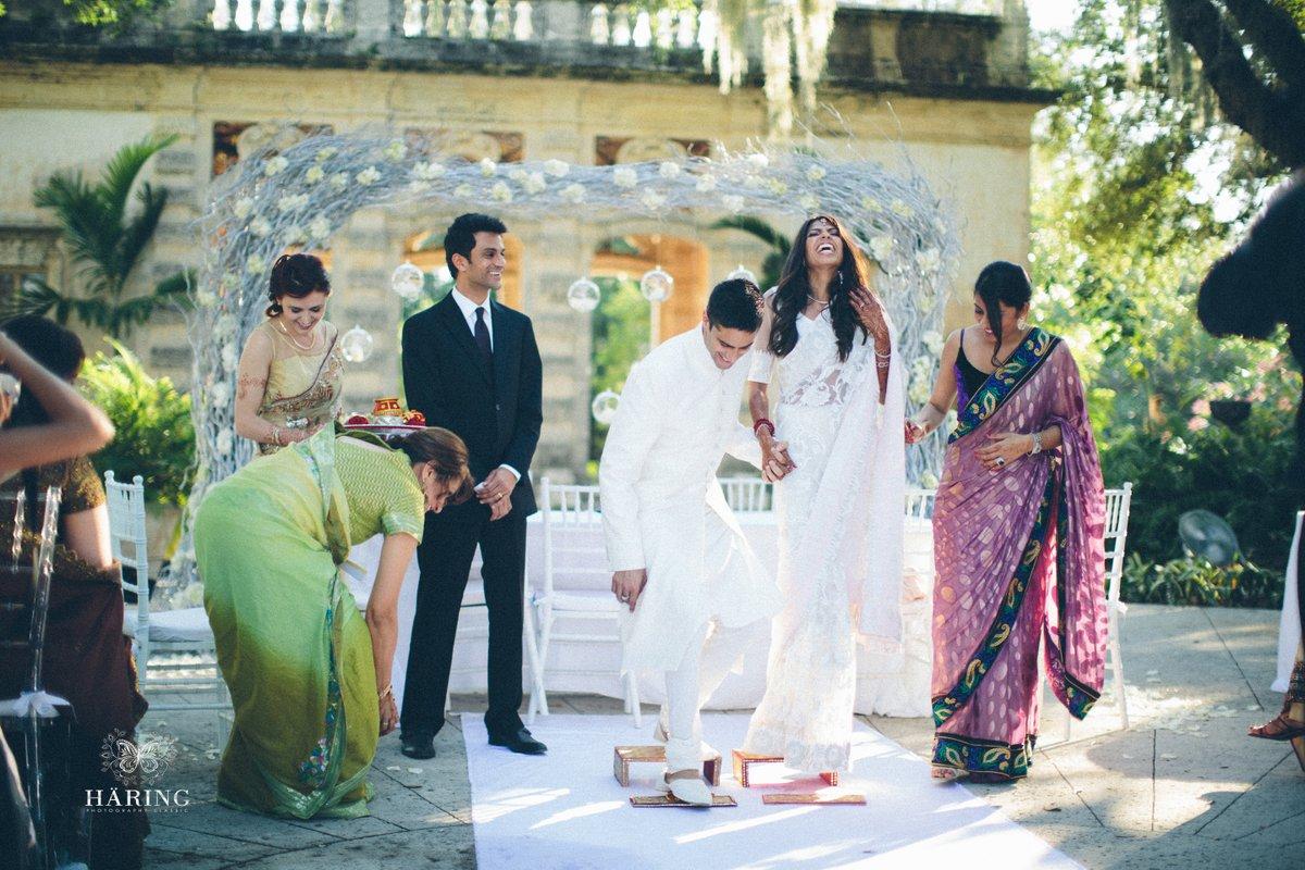 vizcaya indian wedding pictures