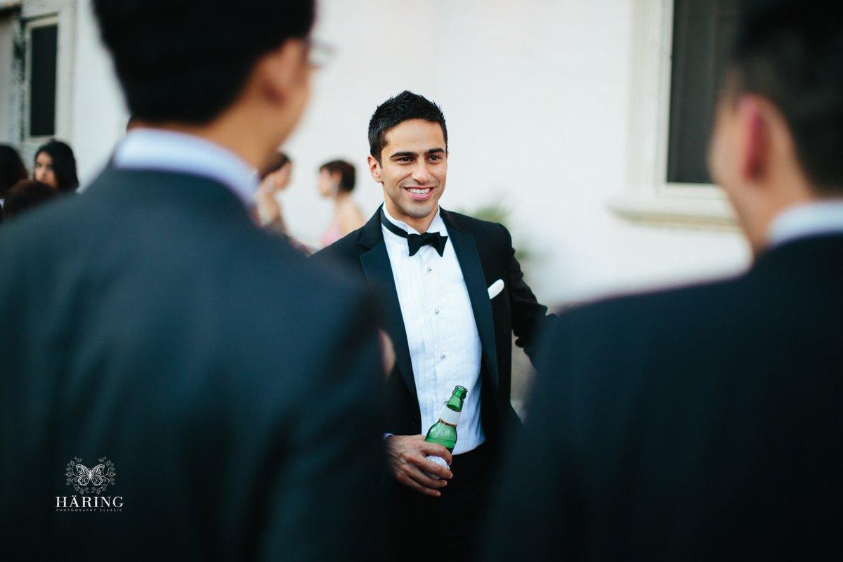 best wedding photos vizcaya miami