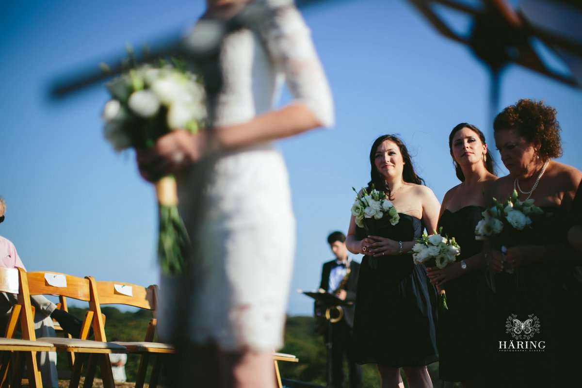martha's vineyard Wedding photojournalism