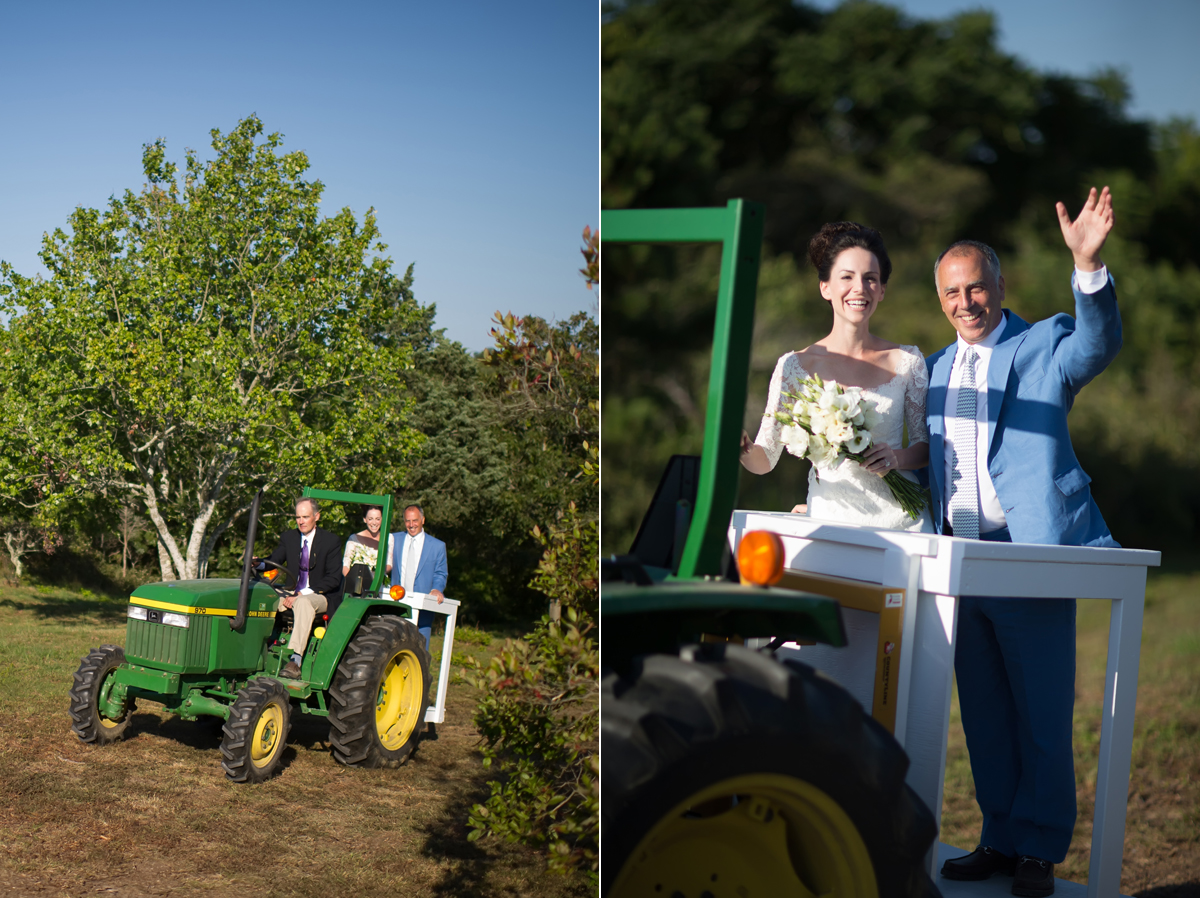 martha's vineyard destination wedding photographer