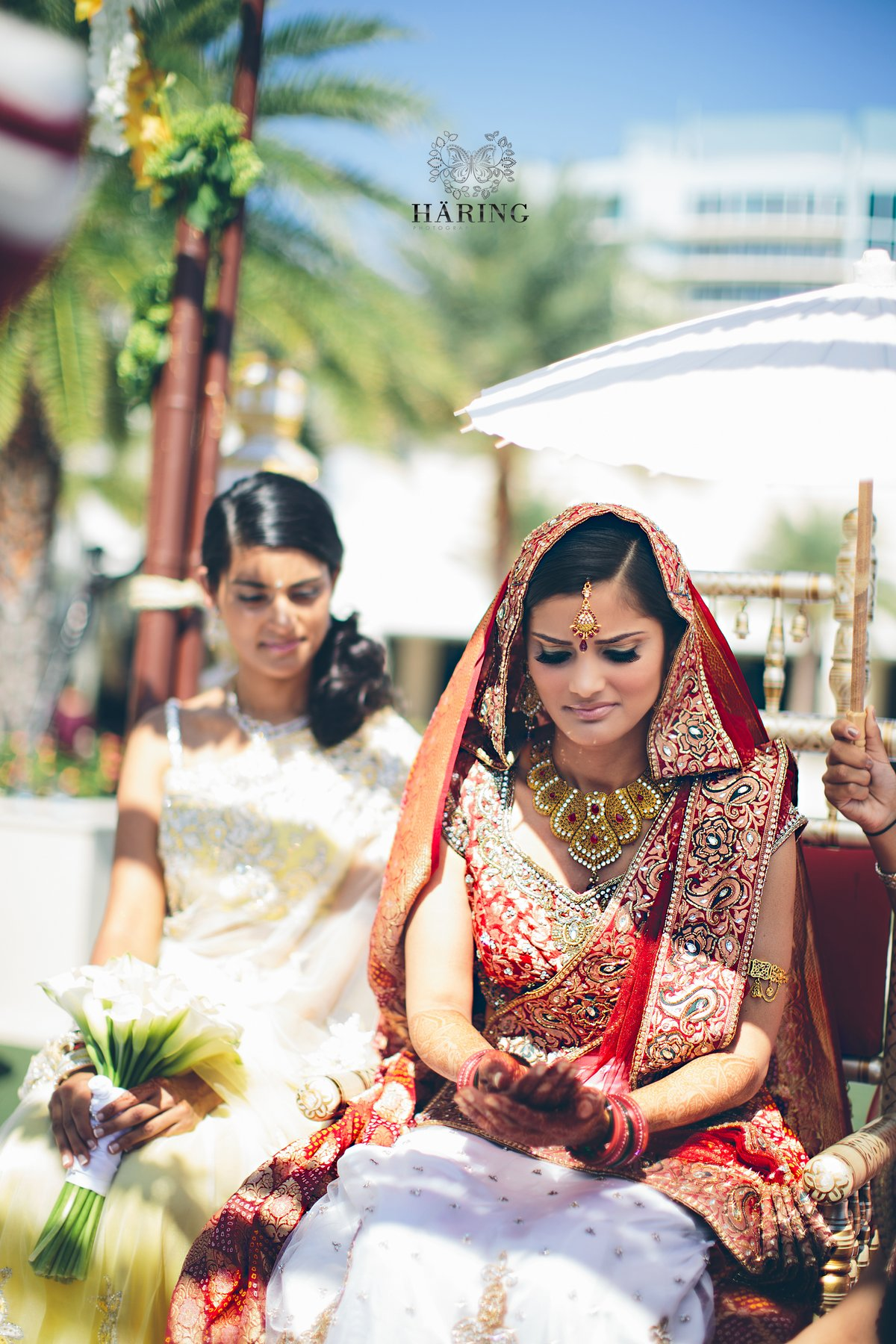 florida indian wedding pictures