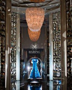 Favorite Wedding Dress  - St. Regis Bal Harbour Resort - Miami, FL