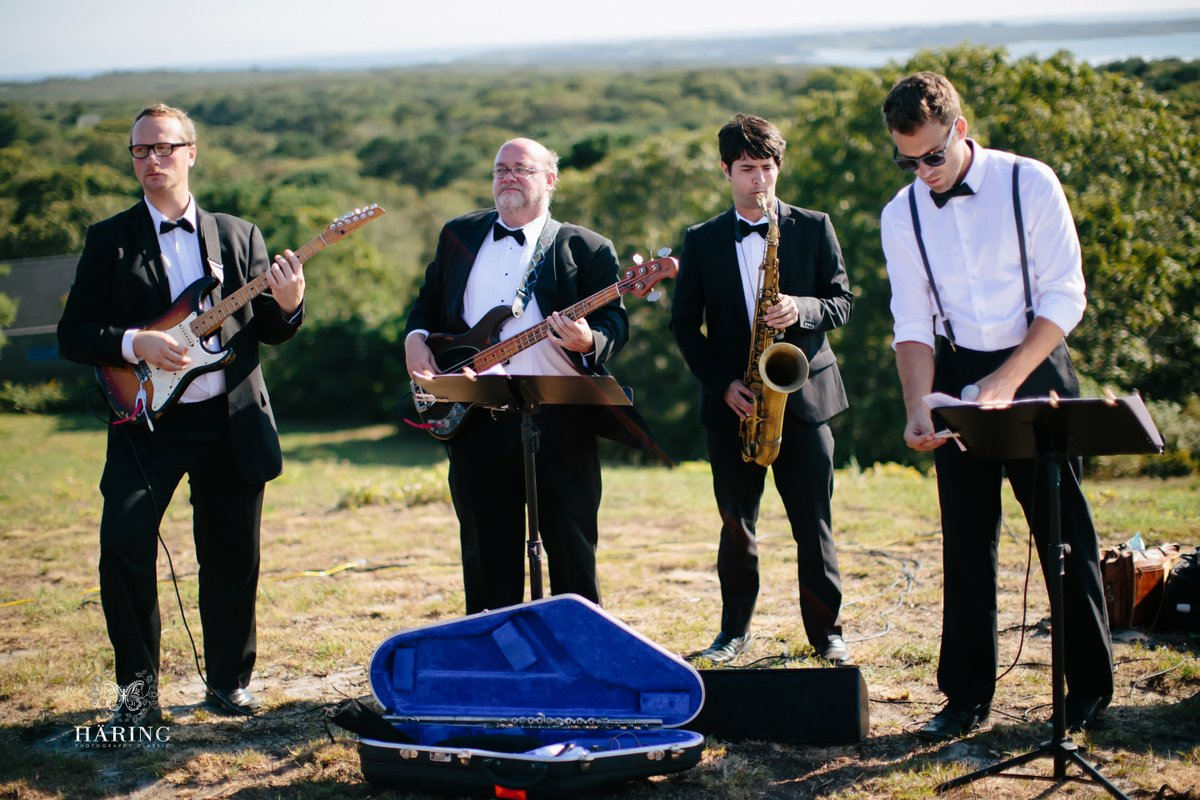 best martha's vineyard wedding photographers