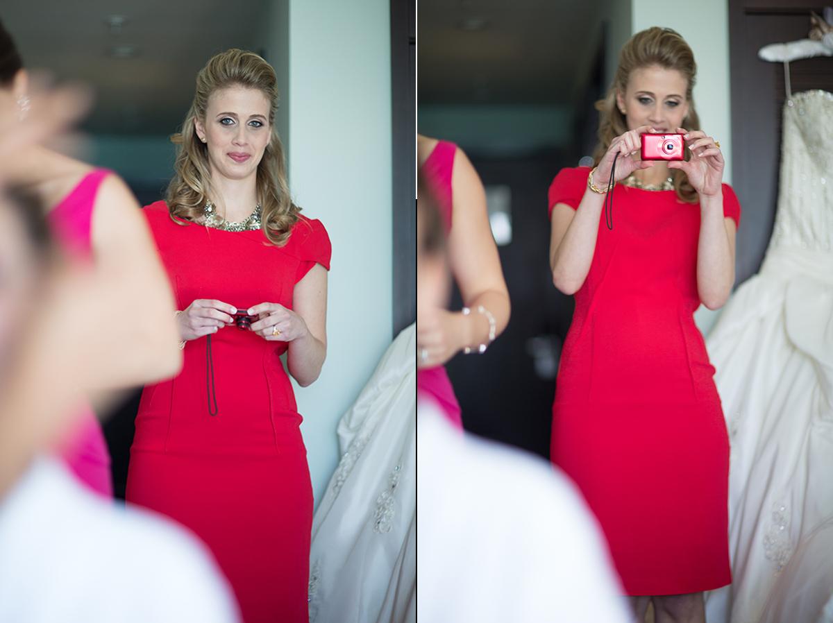 miami photojournalistic wedding pictures