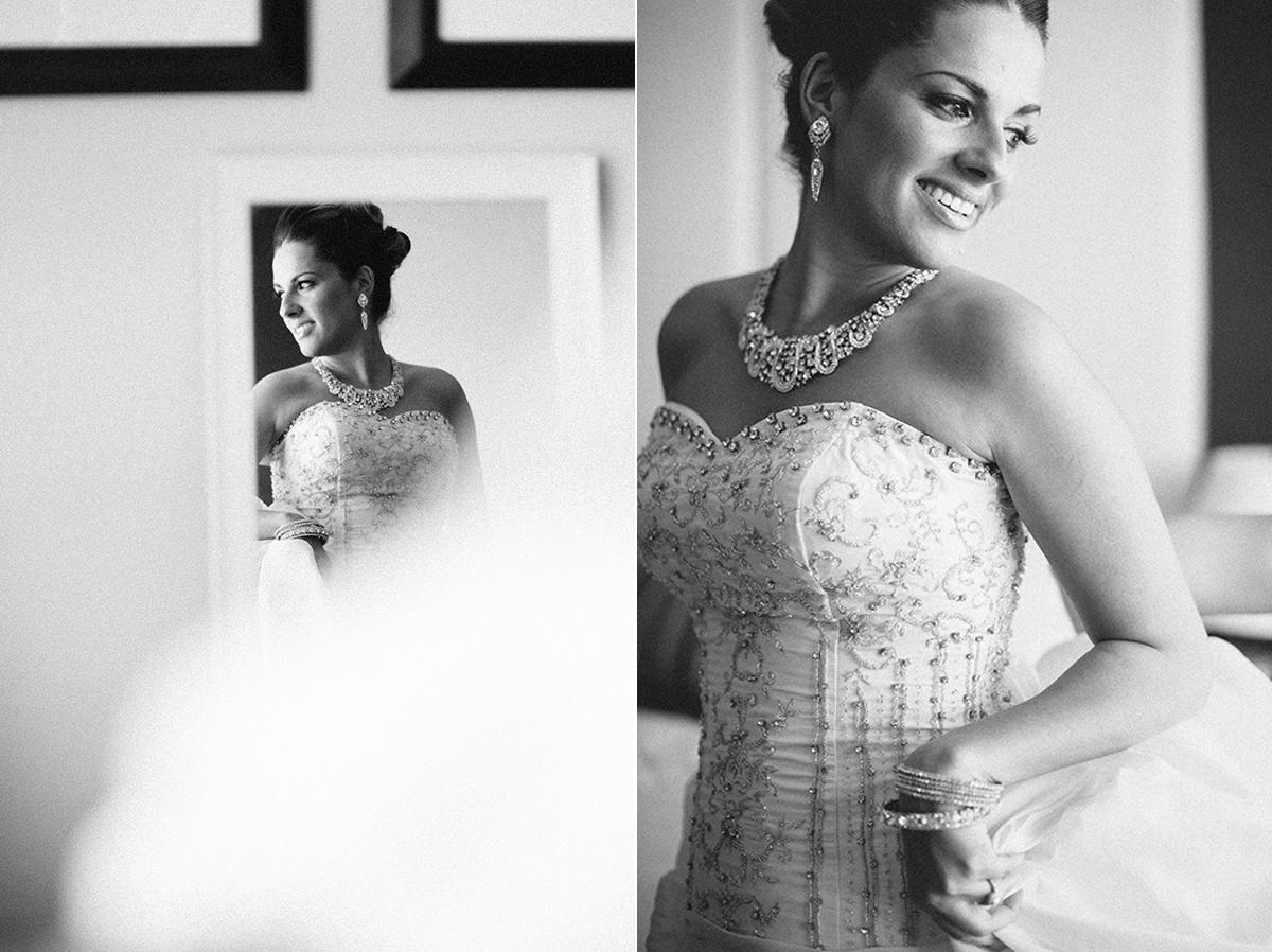 best wedding photographers in florida