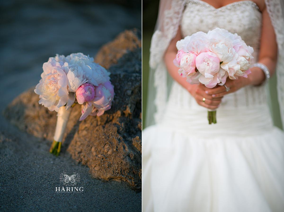 miami greek wedding ceremony pictures