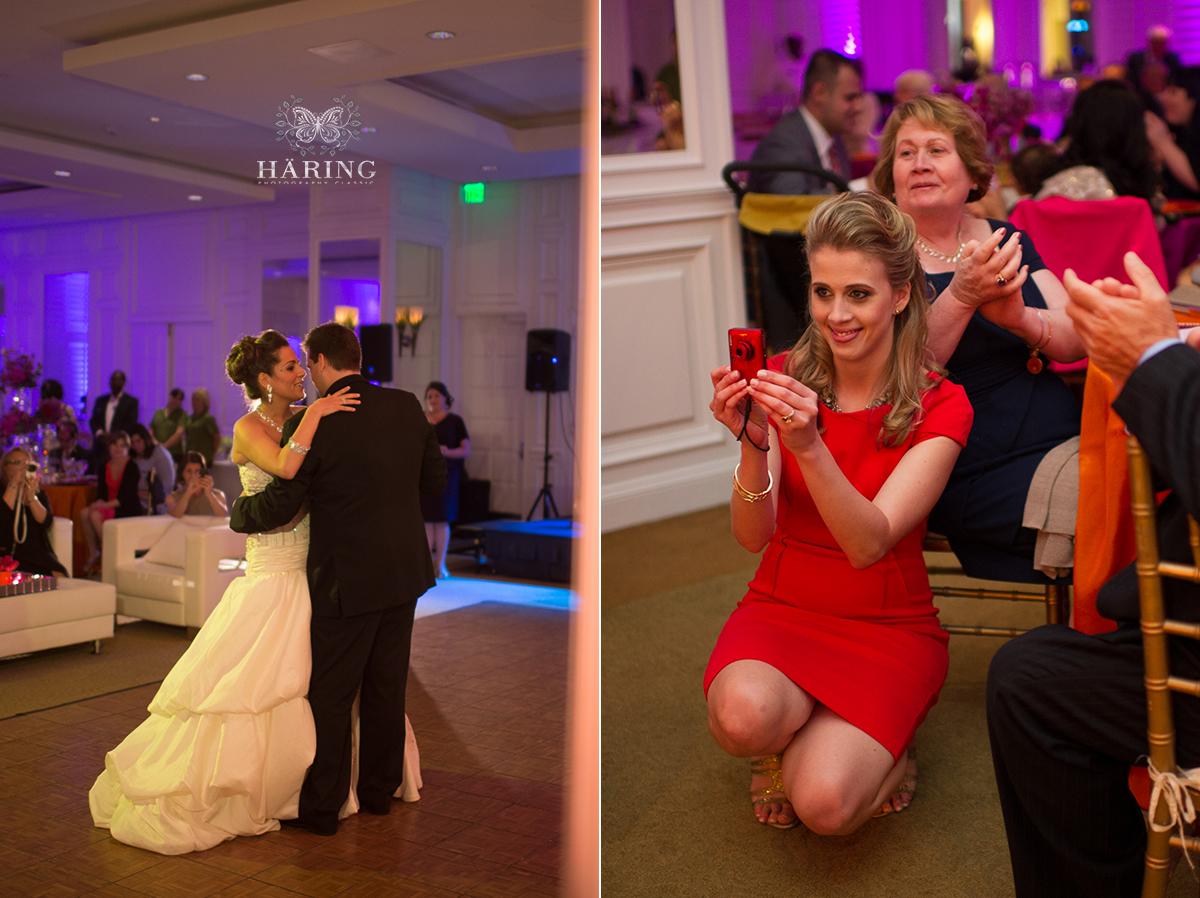 wedding photos in south florida