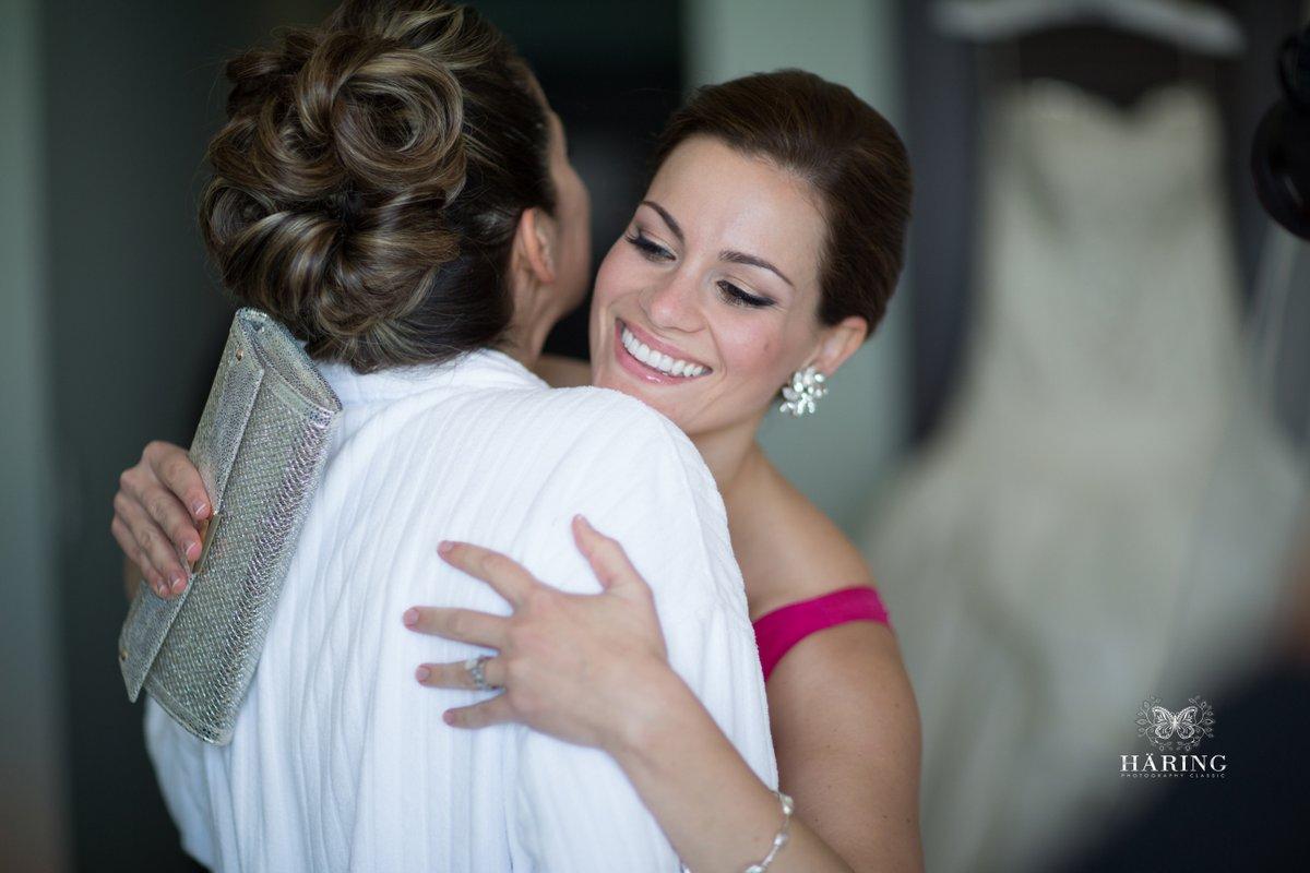 miami photojournalistic wedding photos