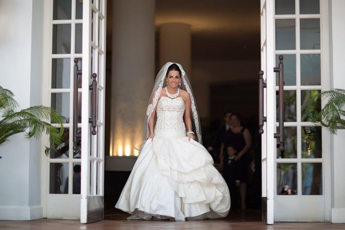 best wedding photographers in miami