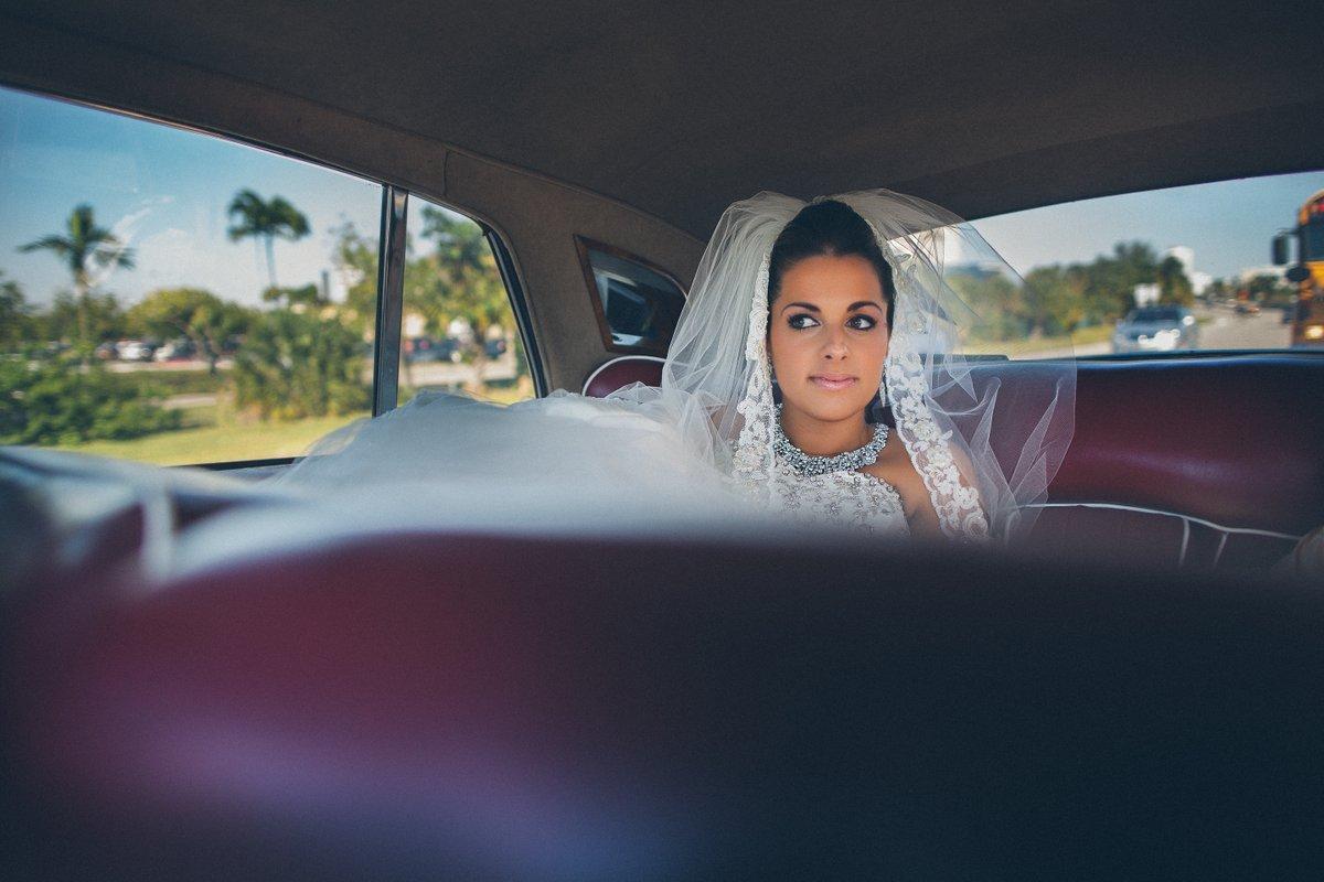 top wedding photographers in miami